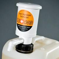 Pompe dosage 250 mL